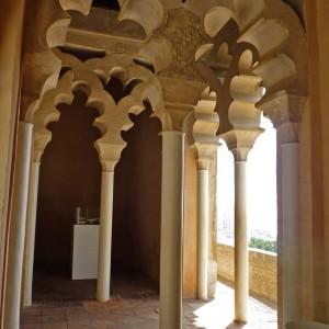 Alcazaba-de-Malaga-Palacio-01